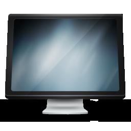 1370458393_Computer