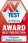 AV-AWARD-Protection-F-Secure-Client-Security