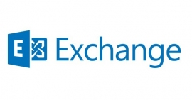 exchange-name-logo-600x300
