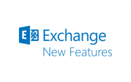 Microsoft-Exchange-Server-2013-New-Features